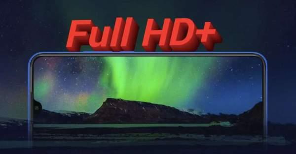 POCO M2 с дисплеем FHD + подтвержден перед запуском 8 сентября в Индии
