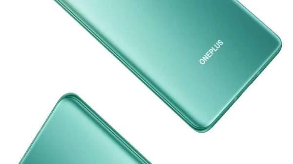 OnePlus Clover якобы обнаружен на Geekbench с процессором Snapdragon 460 SoC
