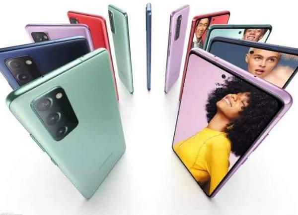 Емкость аккумуляторов Samsung Galaxy S21 и Galaxy S21 Plus подтверждена сертификатом 3C