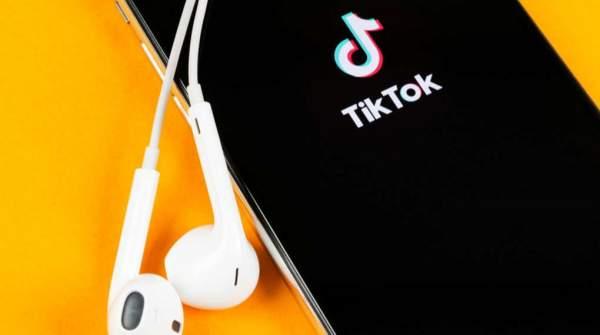 TikTok стал самым загружаемым неигровым приложением в мире в августе