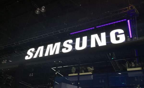 Samsung Display подает заявку на лицензию в США на экспорт продукции Huawei