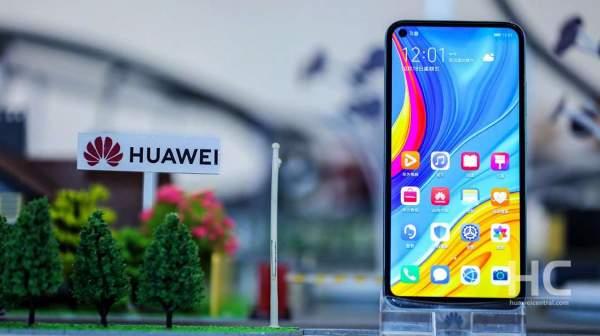 Huawei отгрузила 105 миллионов смартфонов в первом полугодии 2020 года и получила выручку в размере 255,8 млрд юаней (37 млрд долларов)