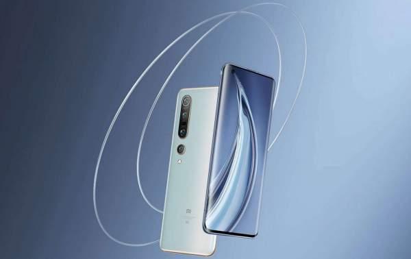 Xiaomi Mi 10, Mi 10 Pro и Redmi K30 Pro получают обновление Android 11 Stable Beta в Китае