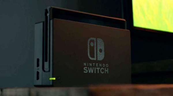 """Разработчик Monster Boy намекает на консоль Nintendo Switch """"следующего поколения"""""""