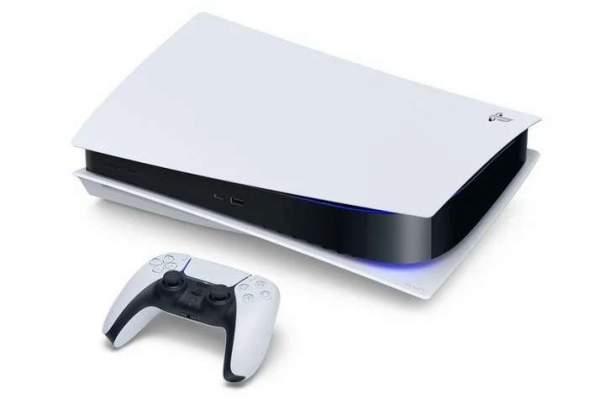 Вероятно, Sony сократит объем производства PS5 на 4 миллиона единиц