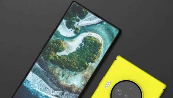 Nokia 9.3, Nokia 7.3 5G, Nokia 6.3, как сообщается, запускаются в ноябре