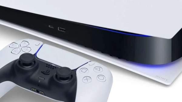 Отчеты тестеров говорят, что PS5 работает намного холоднее и тише, чем PS4