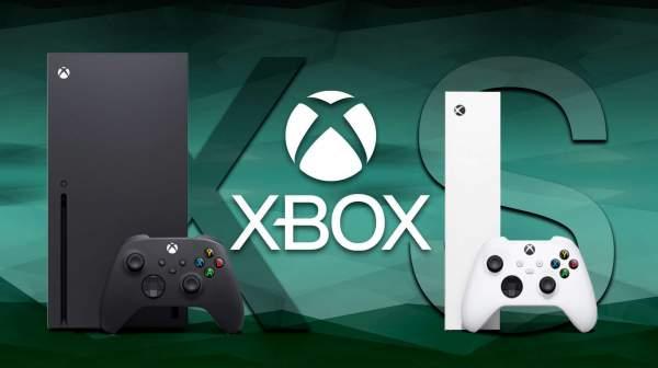 Microsoft подтверждает: Xbox Series X / S по-прежнему без региональной блокировки