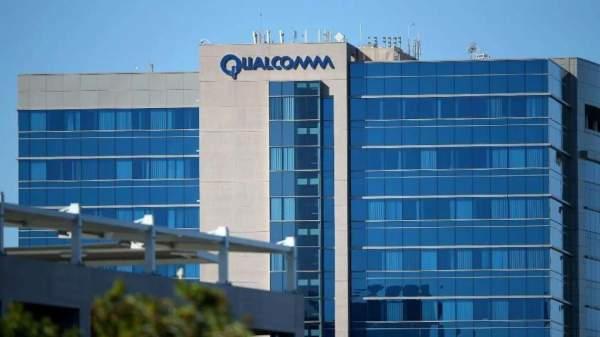 Snapdragon 875 будет анонсирован в декабре и может быть установлен на Galaxy S21