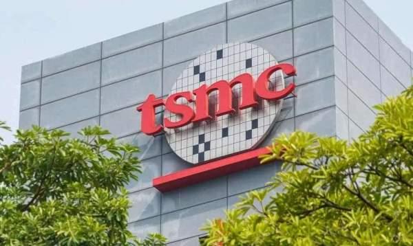 TSMC получает лицензию на поставки Huawei, но с серьезным ограничением