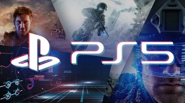 PlayStation 5: эти игры для PS4 несовместимы с PS5