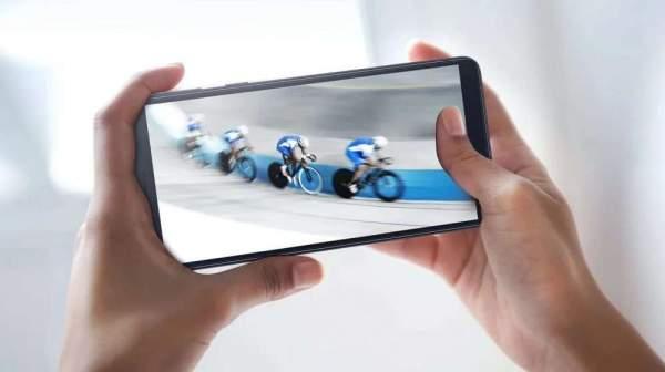 Samsung работает над двумя телефонами начального уровня в серии Galaxy A, Galaxy M