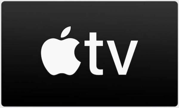 Приложение Apple TV доступно на некоторых новейших телевизорах Sony с разрешением 4K