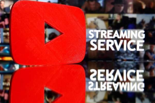 YouTube удалит контент с дезинформацией о вакцине COVID-19