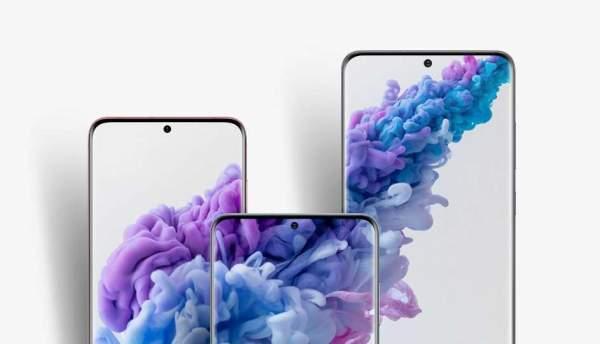 Серия Samsung Galaxy S21 может быть запущена на месяц раньше