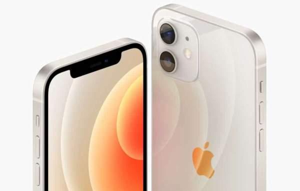 iPhone 12 будет поддерживать 5G в режиме двух SIM-карт с будущим обновлением программного обеспечения