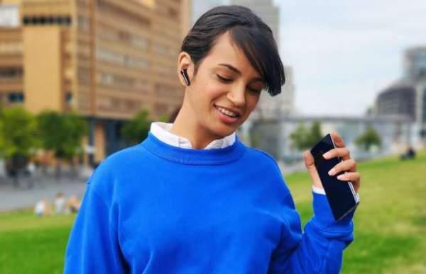 Телефоны Vivo приходят в Европу