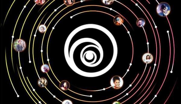 Представлена Ubisoft Connect для обеспечения кроссплатформенной игры во всех будущих играх
