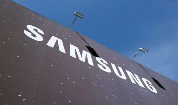 Вьетнам заинтересован в производстве чипов от Samsung