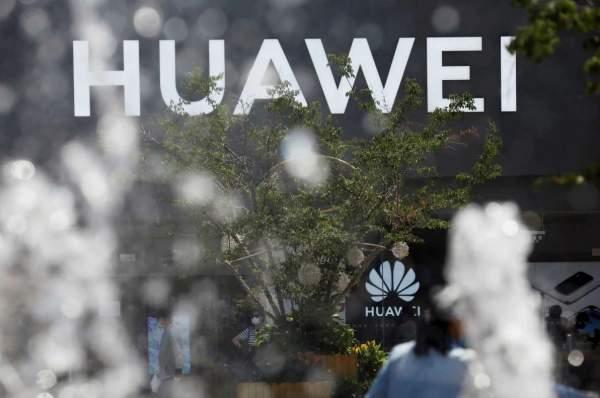 Google заявил, что в Китае будет проводиться проверка антимонопольного законодательства из-за доминирования Android