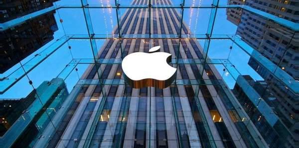 Решение Apple не комплектовать аксессуары для iPhone увеличит продажи беспроводных наушников