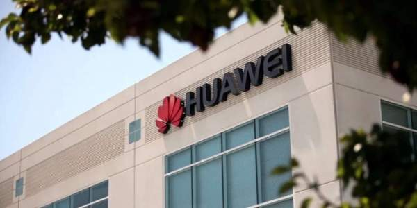 Samsung может поставлять OLED-дисплеи для Huawei