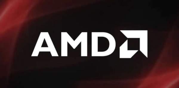 AMD купит Xilinx по сделке с акциями стоимостью 35 миллиардов долларов