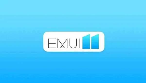 EMUI 11 займет первое место в мире по скорости и объему обновлений