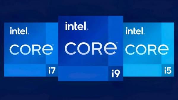 Rocket Lake-S: Intel называет новые детали для одиннадцатого поколения Core i