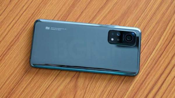 Xiaomi обгоняет Apple по глобальным поставкам смартфонов в третьем квартале