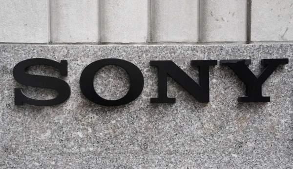 Sony и OmniVision получили лицензии США на экспорт датчиков в Huawei