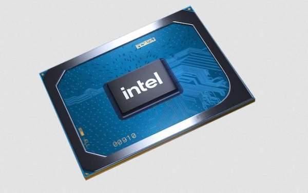 Графический процессор Intel DG1 появится в видеокартах для настольных ПК в следующем году