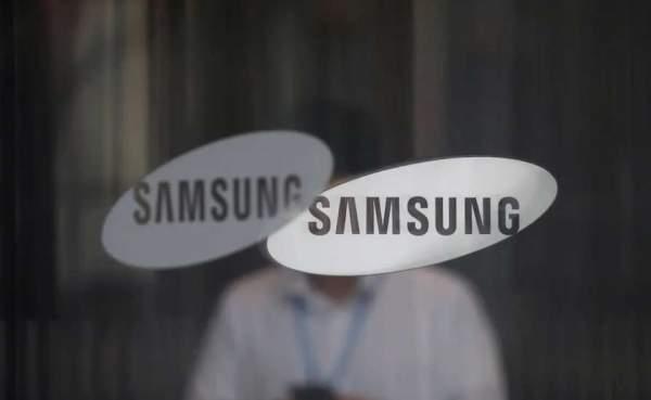 Samsung может выпустить Galaxy S21 раньше, чтобы захватить долю рынка у Huawei
