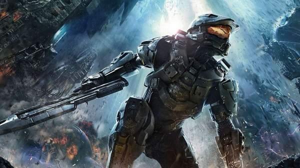 На следующей неделе Halo 4 присоединится к коллекции PC Master Chief вместе с обновлением Xbox Series X / S