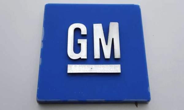 GM привлечет более 3000 новых работников для разработки автомобилей и программного обеспечения