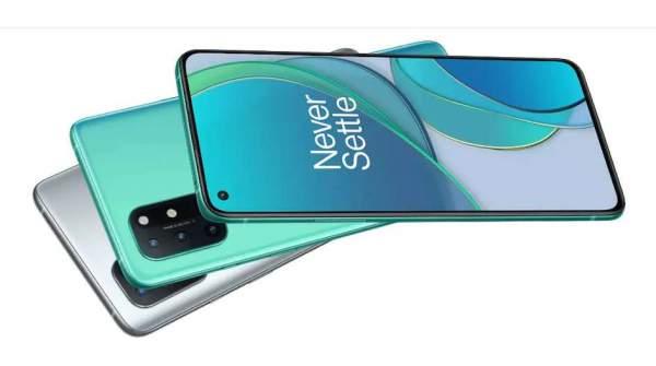 Утечка спецификаций серии OnePlus 9 и вероятные 3 модели