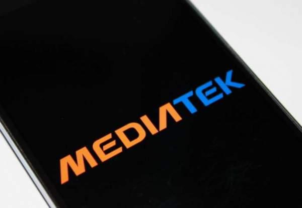 MediaTek приобретает бизнес Intel Enpirion Power Solutions за 85 миллионов долларов