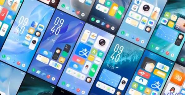 OnePlus добавит 7 новых функций в OxygenOS