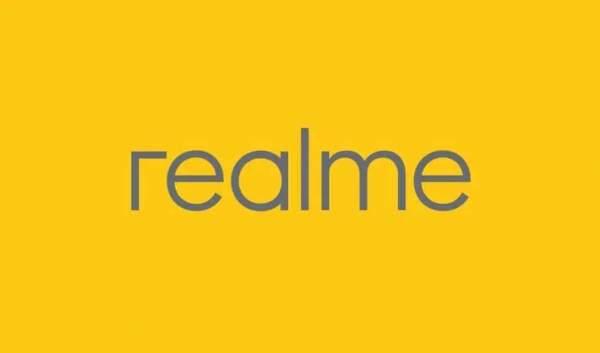 Realme бьет рекорды и становится самым быстрорастущим брендом в мире