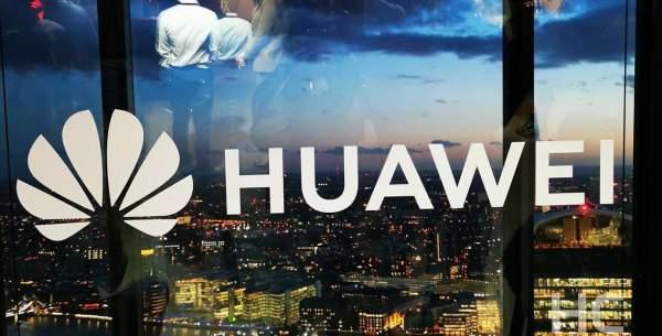 Официальное заявление компании: Продажа бренда Honor не повлияет на Huawei
