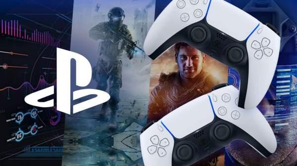 PlayStation 5: менеджер Sony предлагает альтернативу Game Pass для PS5