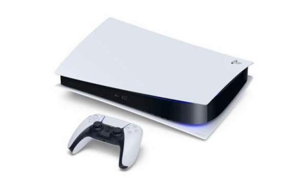 Sony подтверждает, что поддержка PS5 VRR будет добавлена в будущем обновлении программного обеспечения