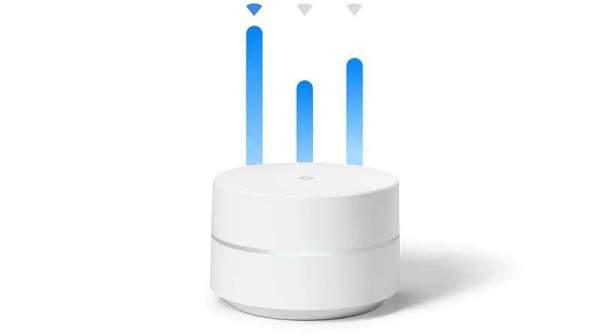 Маршрутизаторы Google Wi-Fi и Nest Wifi будут отдавать приоритет видеозвонкам Meet и Zoom