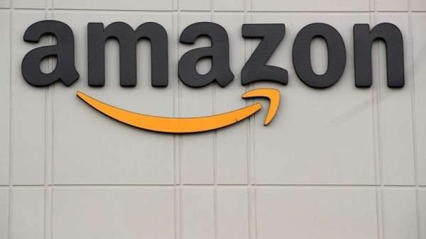 Amazon предоставит macOS в своем облаке AWS