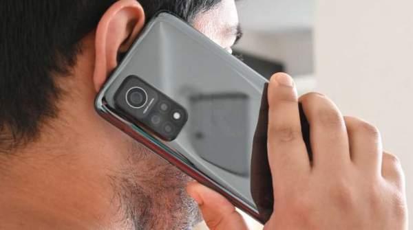 Заявлен Xiaomi Mi 11 с новейшим чипом Snapdragon 888 5G