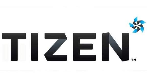 ОС Samsung Tizen становится ведущей платформой Smart TV в мире