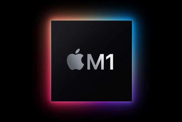 Apple разрабатывает 32-ядерный чип Apple для высокопроизводительных MacBook Pro и iMac