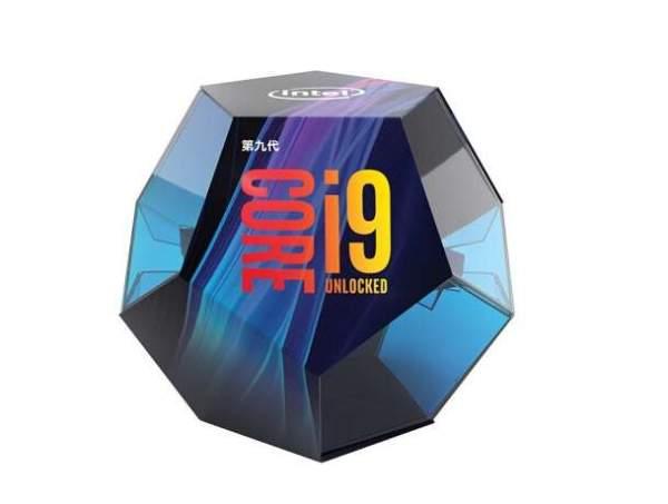 Intel объявила о прекращении производства процессоров Core 9-го поколения для настольных ПК