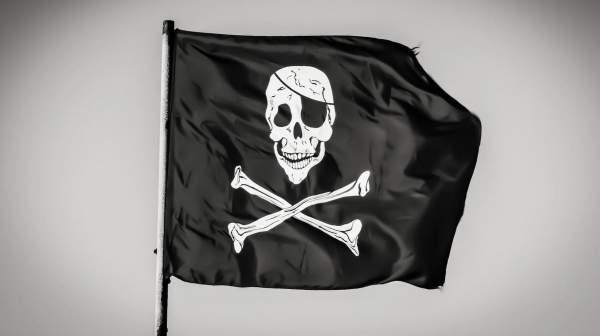 EU включает Telegram в «список наблюдения» за пиратством, Cloudflare удаляет