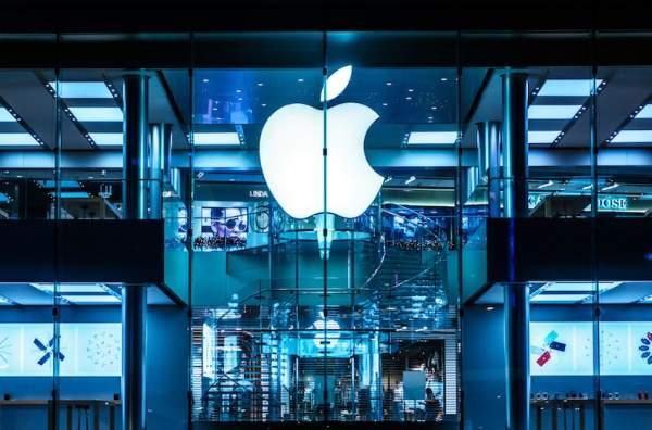 Apple начинает поставки iPhone с root-доступом участникам программы Security Research Device Program